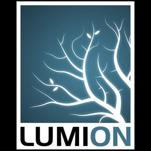 Profile picture for Lumion