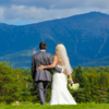 Luxury Wedding Films, SoCal