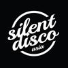 Silent Disco Asia