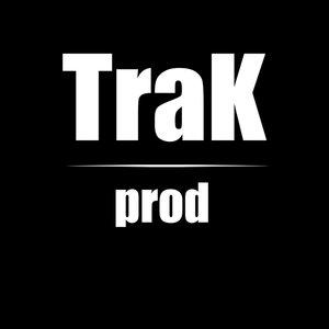 Profile picture for TRAK PROD