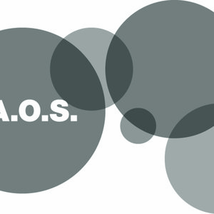 Profile picture for Ca.o.s. Agency