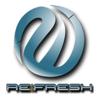 Refresh Animation
