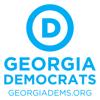 Georgia Democrat