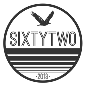 Profile picture for SIXTYTWO
