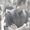 kenying0925