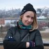 Marta Slama (Zdunek)