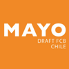 Mayo-DraftFCB