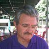 Manuel Meléndez