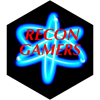 recon_gamers