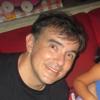 Leonardo Berretta