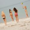 TeenyB Bikinis