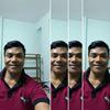 Aminul Chowdhury