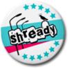 shready