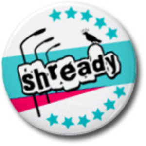 Profile picture for shready