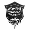 Womens Snowboard Federation