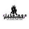 SistaPAC Productions