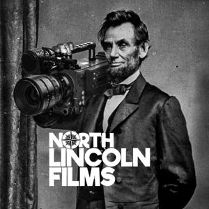 Profile picture for North Lincoln Films