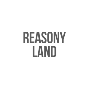 Profile picture for Reasony Land