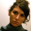 Angelita Fiore