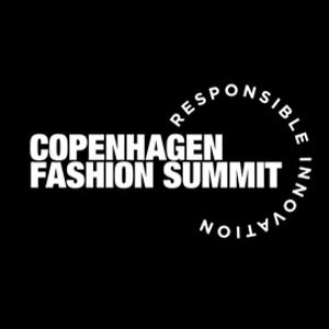 Risultati immagini per copenhagen fashion summit