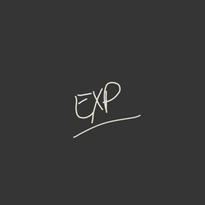 Profile picture for Cyrille EXP Prod