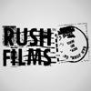 RUSH FILMS