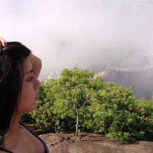 Profile picture for Diana Pelaez