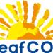 DeafCOG