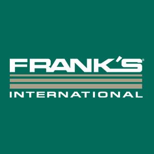 forex-broker отзывы
