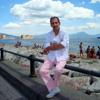 Gennaro D'Aria channels