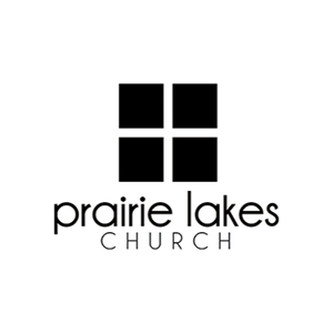 Profile picture for Prairie Lakes Church