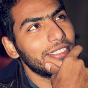 <b>Mohamed fathy</b> - 13424604_300x300