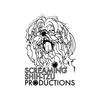 Screaming Shih-Tzu Productions
