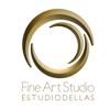 Fine´Art`Studio