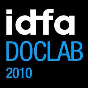 Profile picture for IDFA DocLab