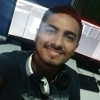 Alexandre Alves