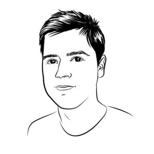 Profile picture for Tom White