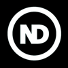 New Decade TV & Film Ltd