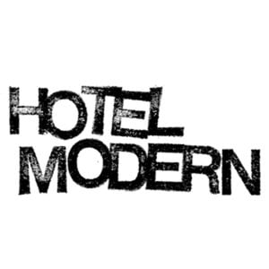 Profile picture for Hotel Modern