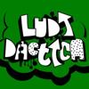 LUDIDACTICA