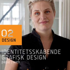 Profile picture for Anne Sofie Obel