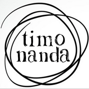 Profile picture for TimoNANDA