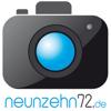 Neunzehn72.de