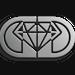 Diamond Dirk