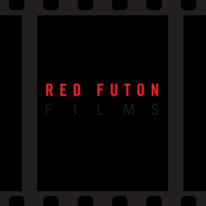 Red Futon Films