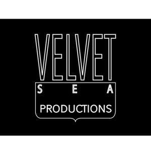 Profile picture for Velvet Sea