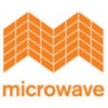 Microwave Festival
