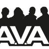 A.V.A TV