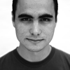Edson Pavoni