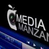 Media Manzana Films